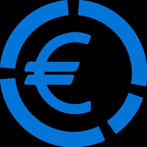 proracun.gov.si